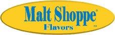 Malt-Shoppe-Flavors