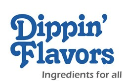 Dippin Flavors